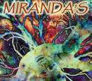 Miranda's End
