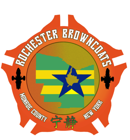 File:RochesterBrowncoatsCTYlogo001.png