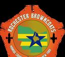 Rochester Browncoats (NY)
