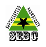 File:Sebc.jpg