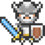 File:Magic Sword.png