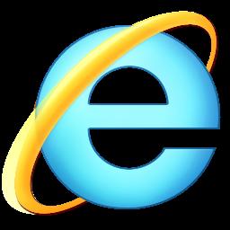 File:Internet Explorer 9.png
