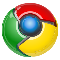 File:Chrome 2nd browser war (older logo).png