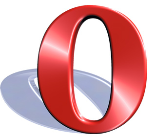 File:Previous opera logo.png
