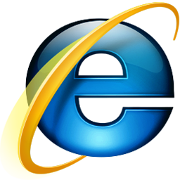 File:Internet Explorer 8 Logo.png