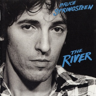 File:The River.jpg