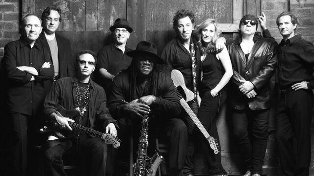 File:Springsteen-bruce--e-street-band-the-502417453cf67 (1).jpg