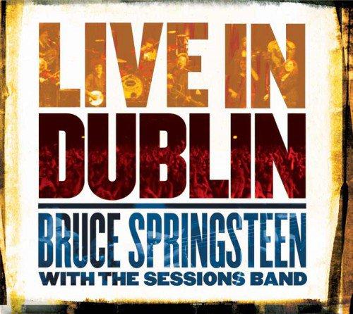 File:Live in Dublin.jpg