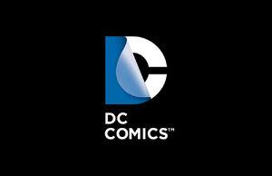 New-DC-Logo Blue