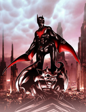 File:Batman Beyond by Iantoy.jpg