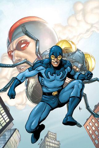 File:Gary-Frank-Blue-Beetle.jpg
