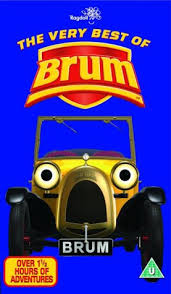 File:The Very Best Of Brum VHS Cover.jpg