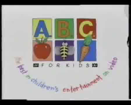 File:ABC for Kids intro mid 90 s 1537.jpg