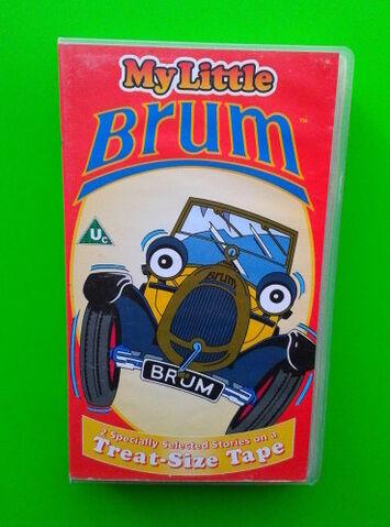 File:My-little-brum-treat-tape-vhs-video-childrens-kids-tv-show-skating-chase-e1433282118171.jpg