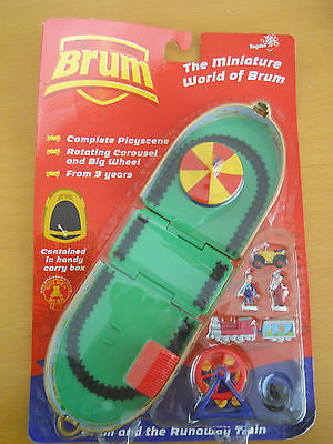 File:Brum-and-the-Runaway-Train-Playset-by.jpg
