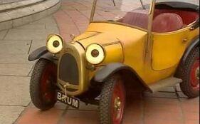 D8921a804b 1453369262 Dat-vrolijke-autootje-tovert-nog-steeds-een-glimlach-op-je-gezicht list-noup