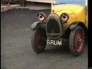 5.brum