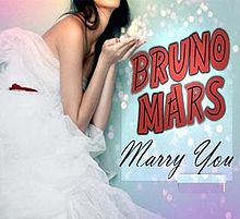 File-Bruno Mars Marry You cover