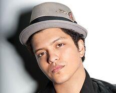Bruno-mars-promo