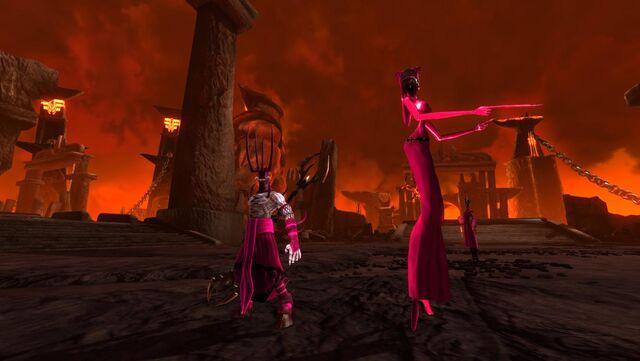 File:Battle Nun and Doviculus.jpeg