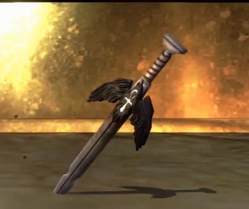 File:Ophelia Blade.png