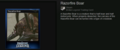 Thumbnail for version as of 16:39, June 27, 2013