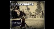Bladewoode Multiplayer