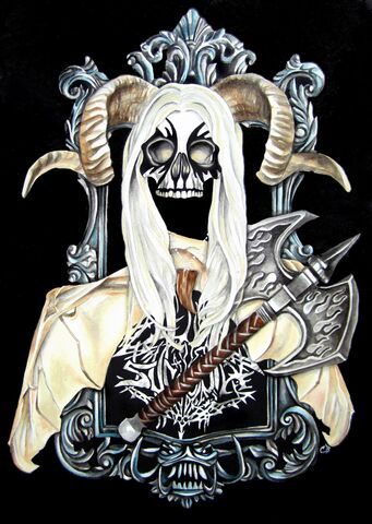 File:Fan Art White Death.jpg