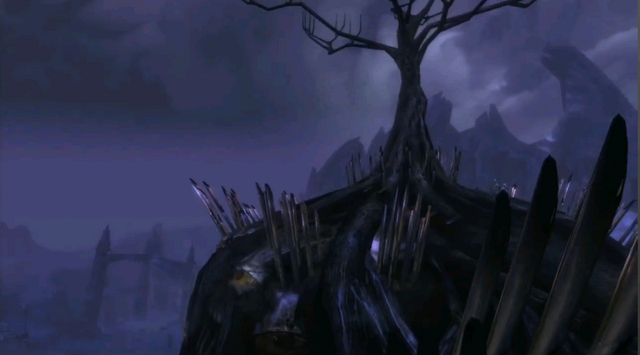 File:Wraith tree.png