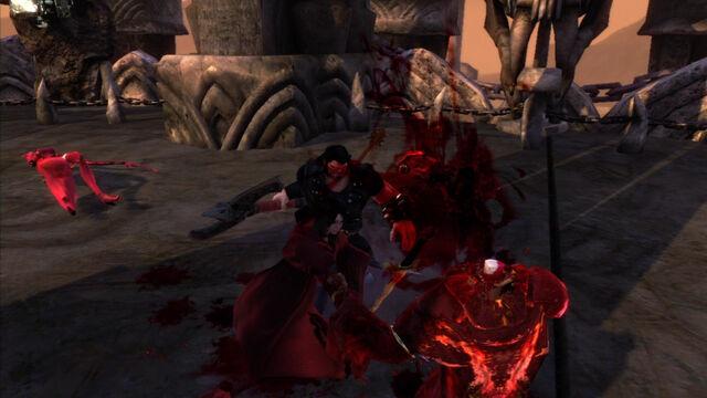 File:Druid Slaughter.jpg