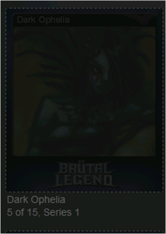 File:Trading Card Dark Ophelia.png