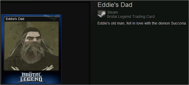 File:Eddie's Dad normal.png