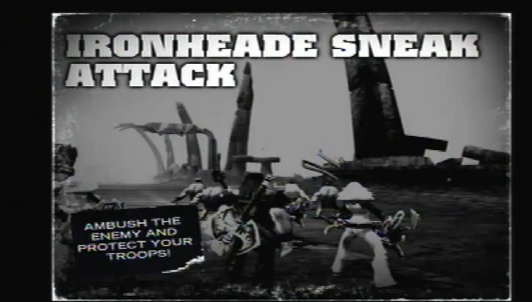 File:Ironheade Sneak Attack Mission.png