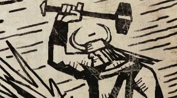 File:Titan Hammer.png