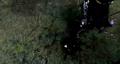 Thumbnail for version as of 03:16, May 22, 2012
