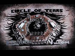 Circle of Tears