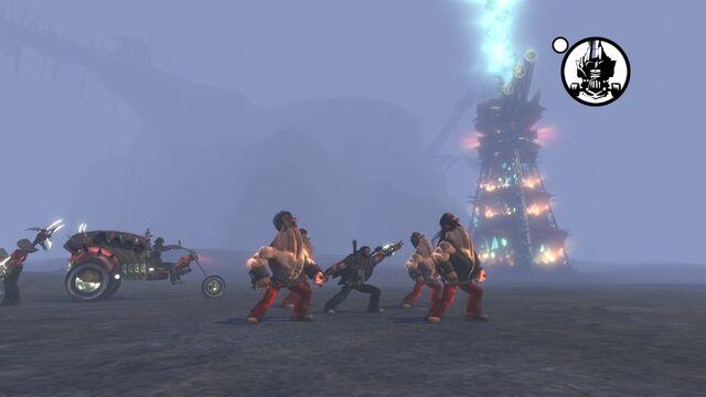 File:Foggy Multiplayer Mosh Pit.jpg