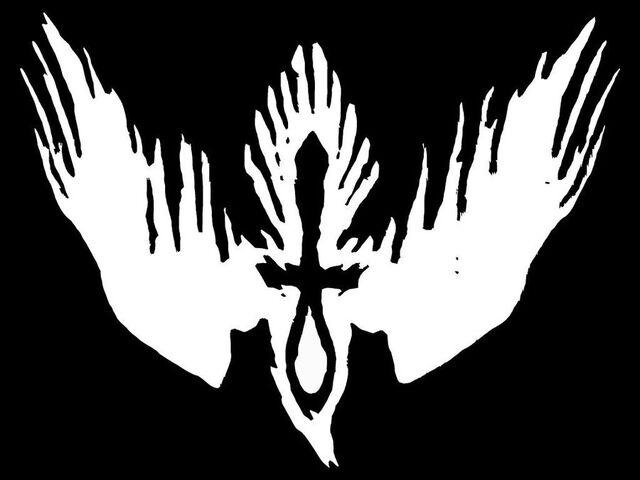 File:Drowning Doom coat of arms.jpg