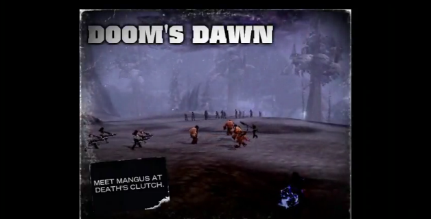 File:Doom's Dawn.png