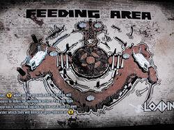 Feedingareamap