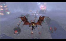 Ironheade Multiplayer Army