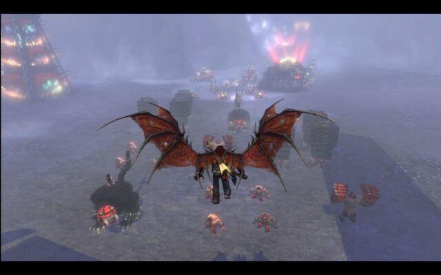 File:Ironheade Multiplayer Army.jpg