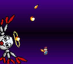 File:(8) Vip Mario 3 00004.png