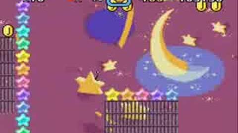 Super Kitiku Mario (Brutal Mario) - Trailer