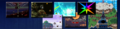 Thumbnail for version as of 14:24, March 8, 2015