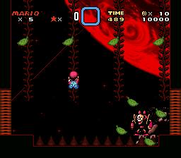 File:Doc Robot Leaf Man.png