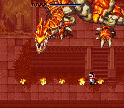 File:Dragon Emperor 5.png