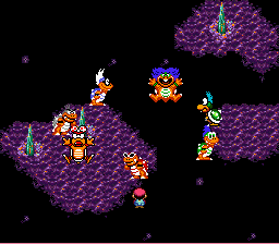 File:(1P4) Super Kitiku Mario (Bowser's Castle) 00002.png