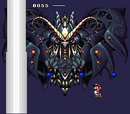 File:(6) Super Kitiku Mario 00011.png