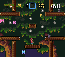 File:Lost Forest 2.png